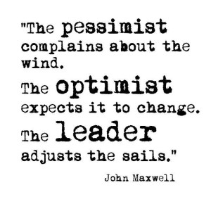 best-quotes-about-leadership-goals-300x300.jpg