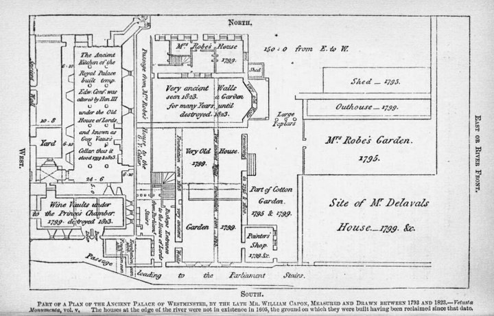 Capon_map_of_parliament.jpg