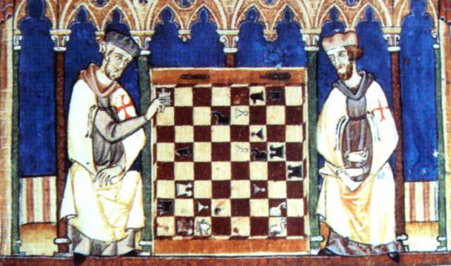 ChessHistory1.jpg