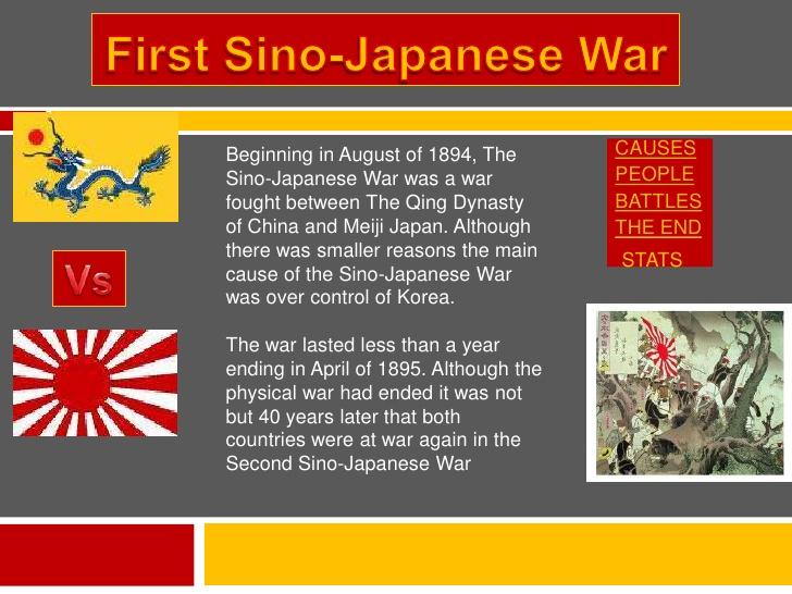 first-sino-japanese-war-1-728.jpg