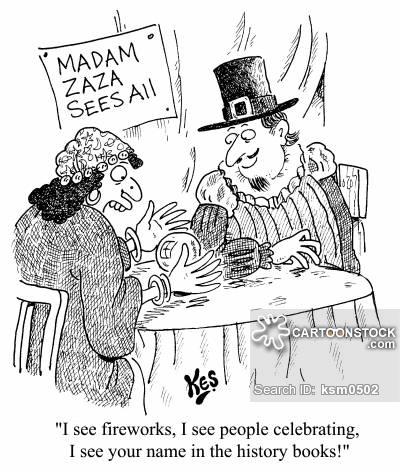 history-guy_fawkes-firework-fireworks_day-fortune_teller-crystal_ball-ksm0502_low.jpg