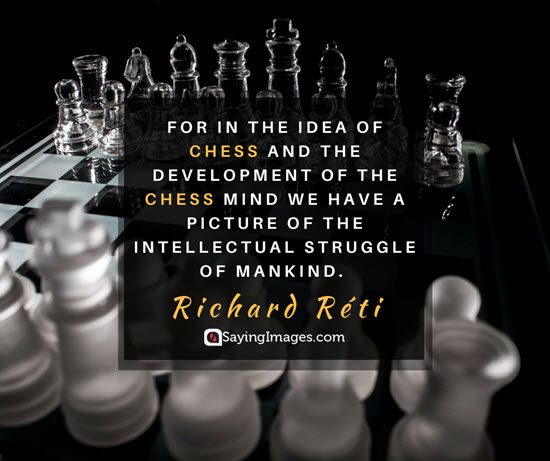 richard-reti-chess-quotes.jpg
