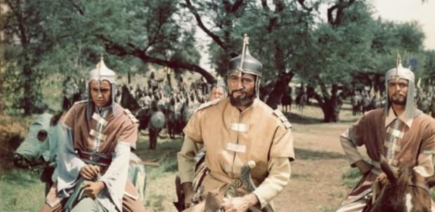 Saladin-940x460-1495639377.jpg