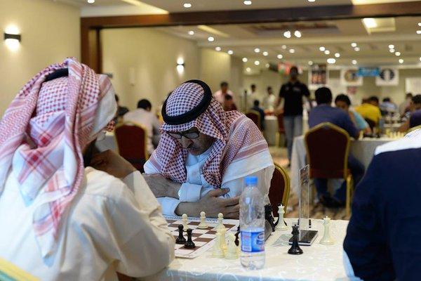 Saudi-Chess.jpg